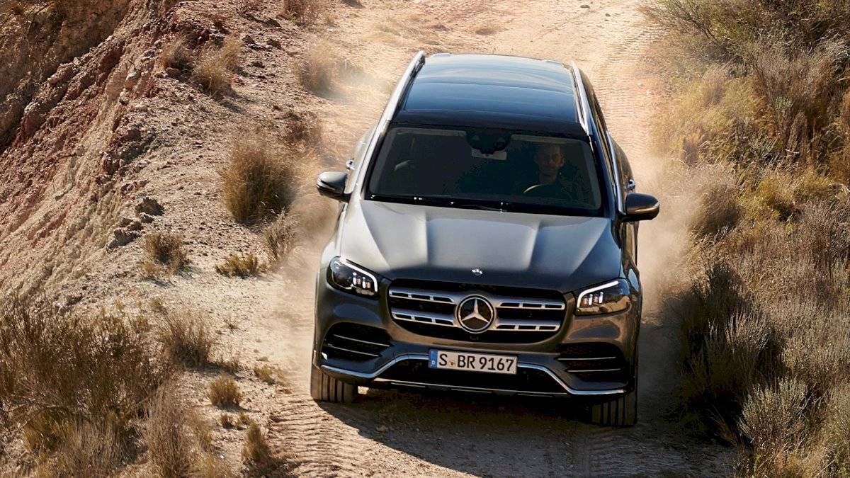 Mercedes-Benz-GLS-2020-9
