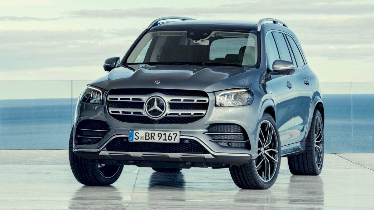 Mercedes-Benz-GLS-2020-11