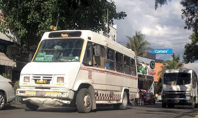 microbuses-80f63d6b477acc7dd75a80865eb53bc1.jpg