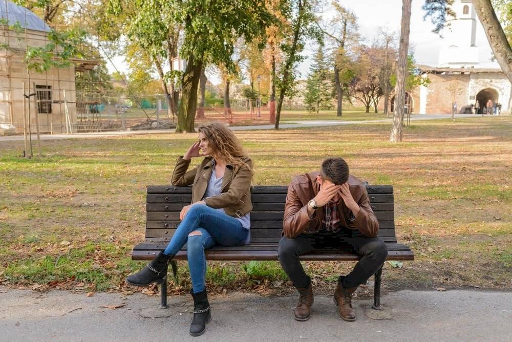 Las parejas tóxicas que puedes formar según tu signo del zodiaco