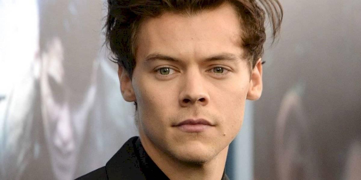 Harry Styles confirma tres conciertos de 'Love On Tour' en México