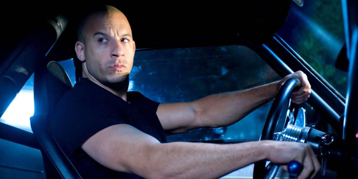 Hombres calvos tienen mejores habilidades al volante, según la ciencia