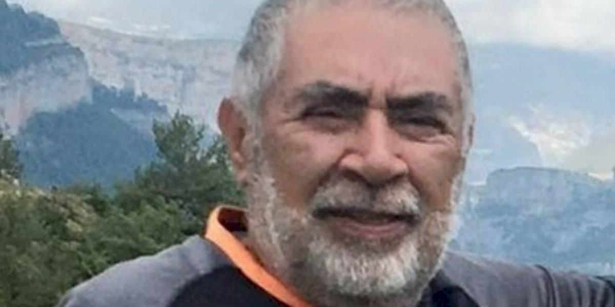 Hallan cuerpo de mexicano desaparecido en España