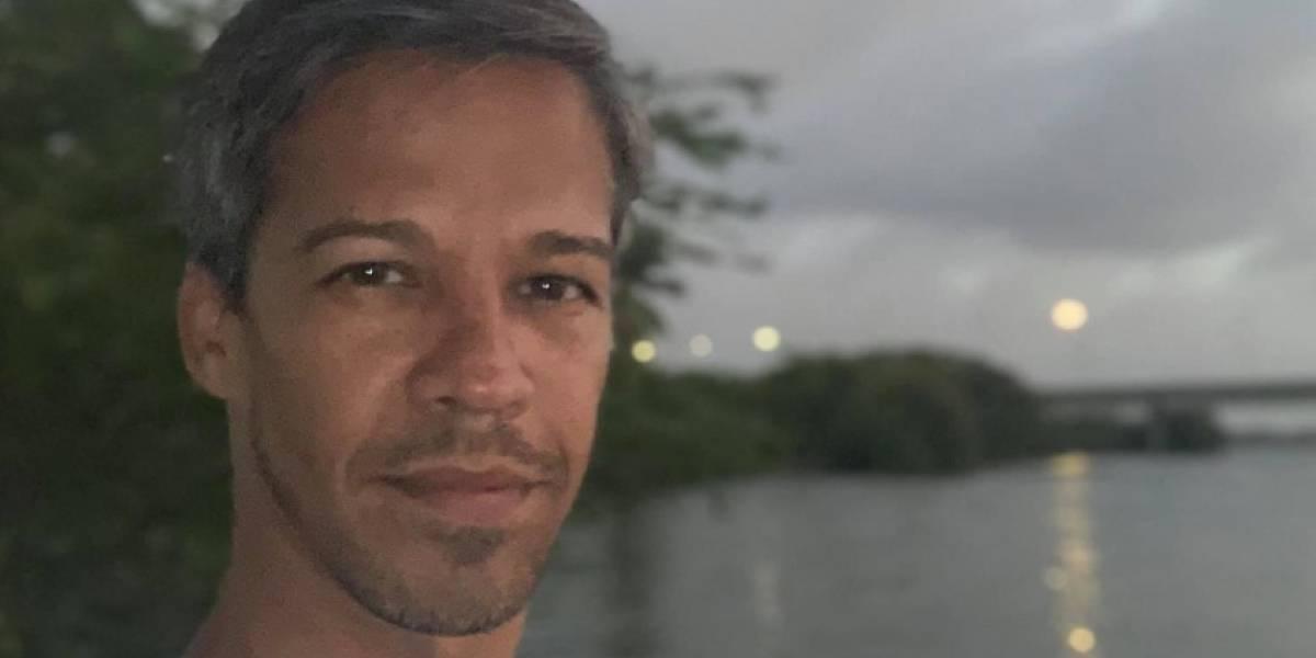Encuentran causa contra activista Pedro Julio Serrano por agresión sexual