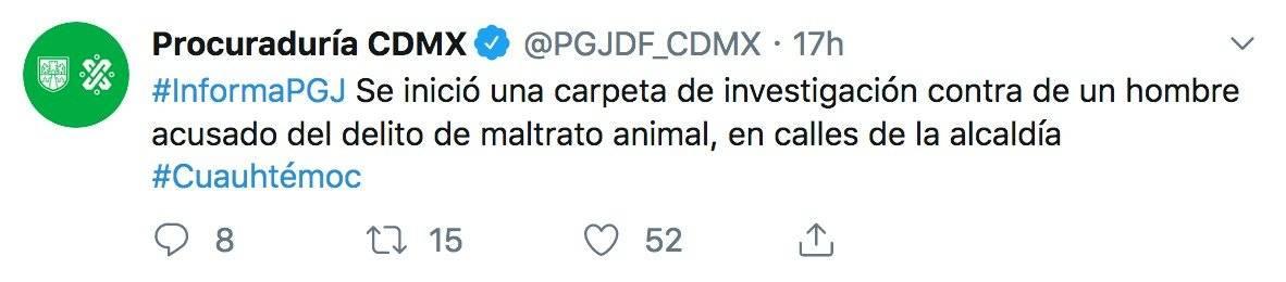 PGJDF