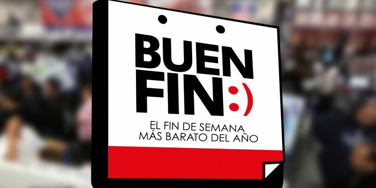 Ya tenemos fecha del Buen Fin en México y te decimos como aprovecharlo