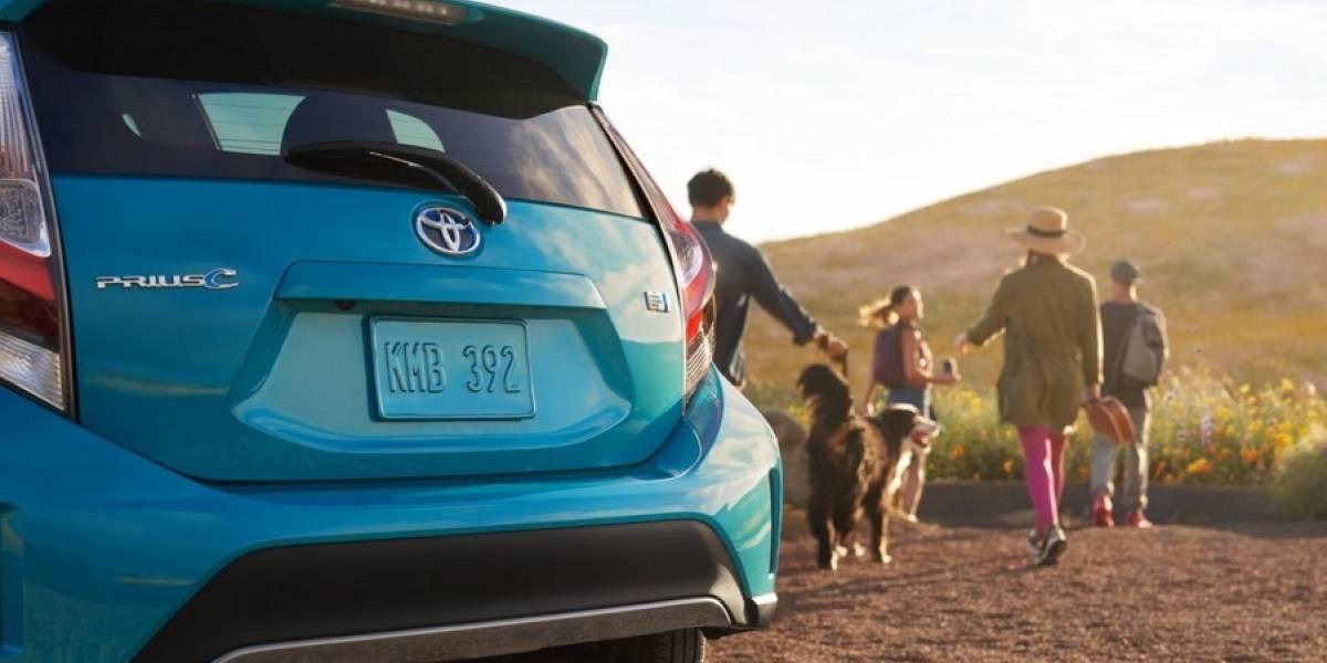 Millennials mexicanos piensan en el medio ambiente cuando compran autos