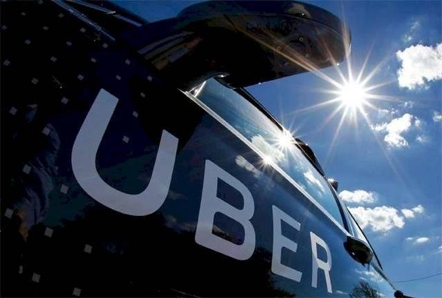 uber-79feab7c6818999cf7d429ecfc56ac95.jpg