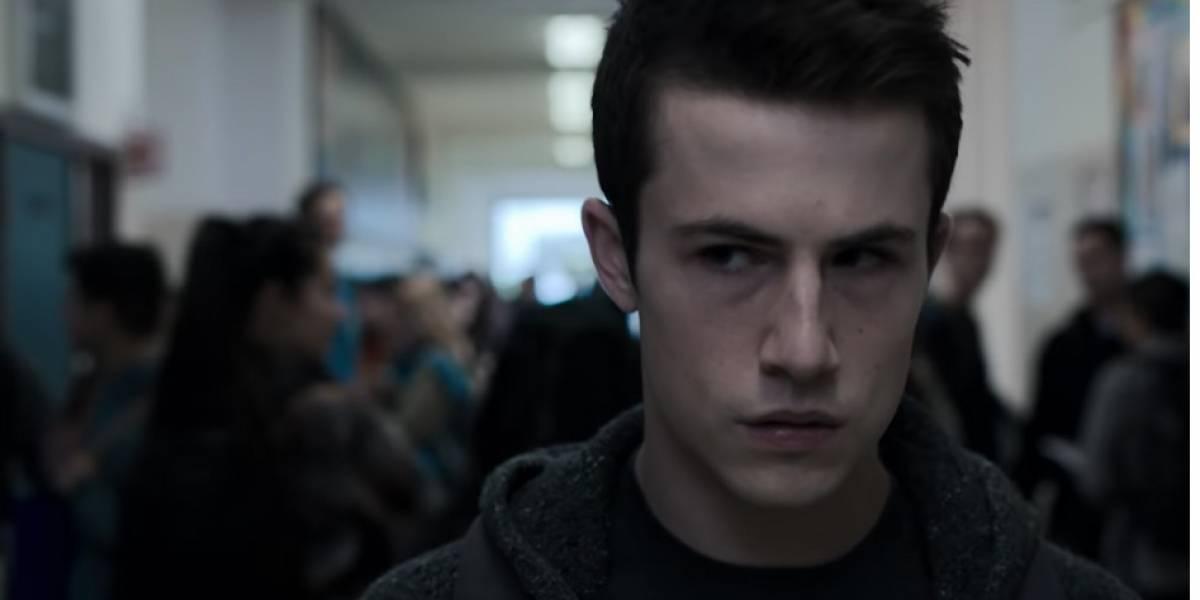 Netflix divulga novo trailer intenso da terceira temporada de '13 Reasons Why'