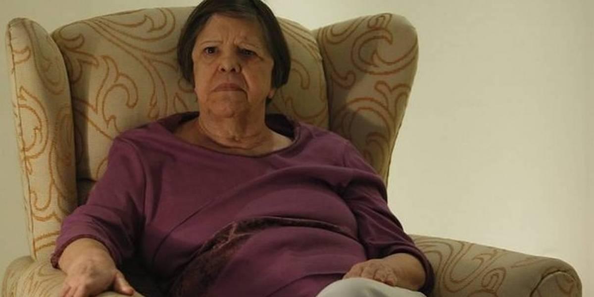 Sargento reformado vai responder por estupro cometido na ditadura
