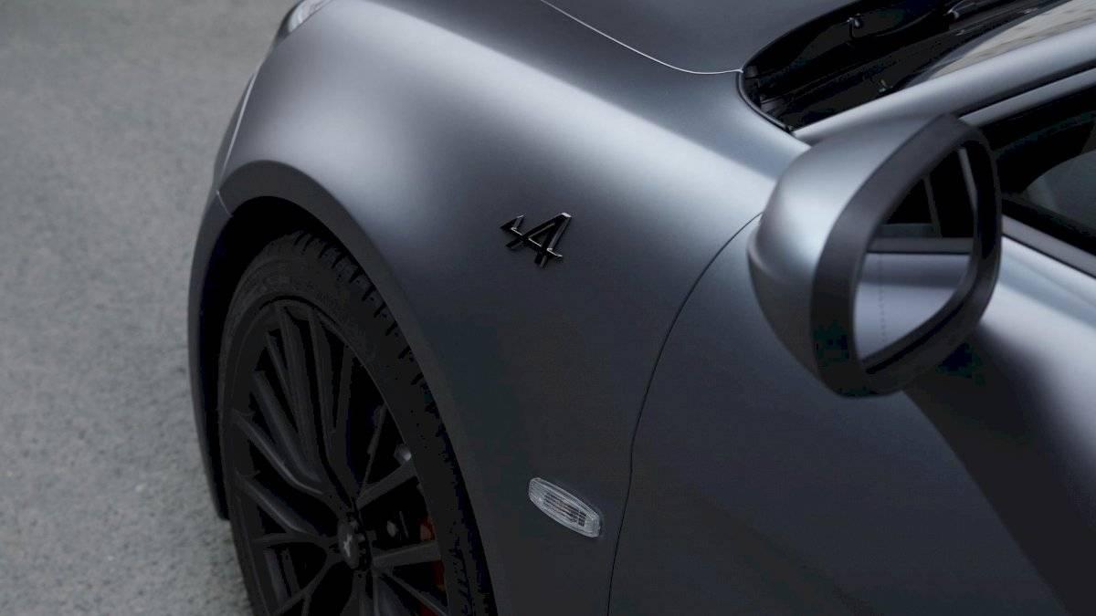 Alpine-A110S-2020-8