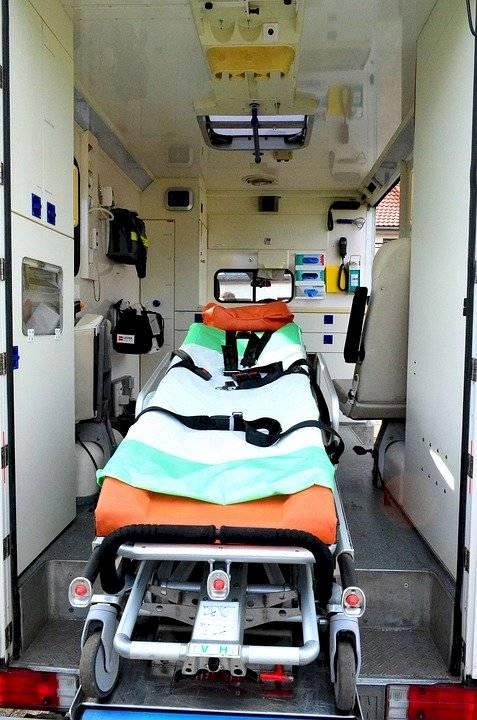 ambulancia-7ce5da9ee7583d6b26246ed295e28855.jpg