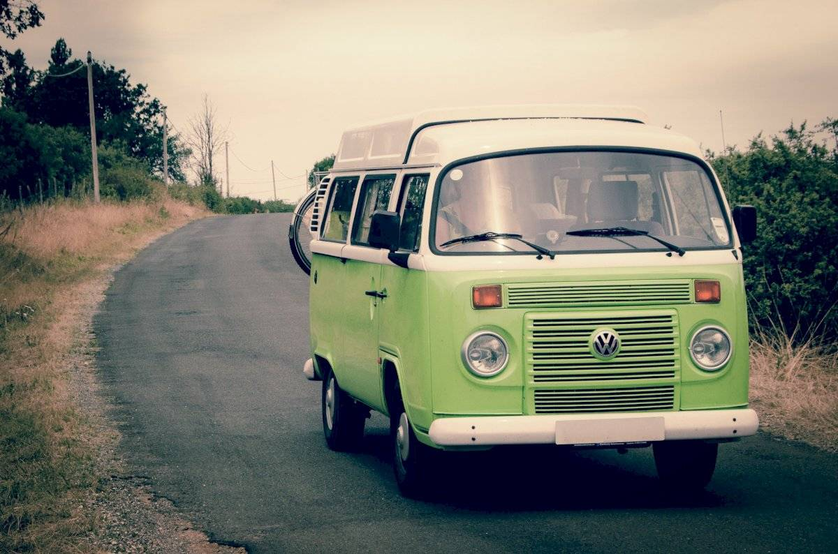 asphaltautoautom-ab46688ca8c03861a989be257cd78f16.jpg