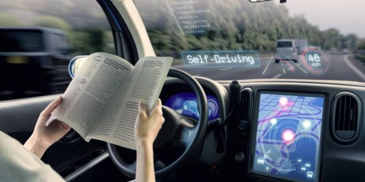 Elementos del auto que las nuevas generaciones nunca conocerán