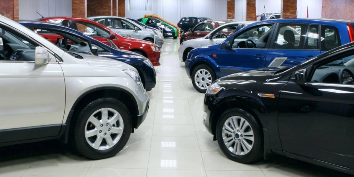 Por qué nunca debes comprar un auto por Internet que se oferte a muy bajo precio