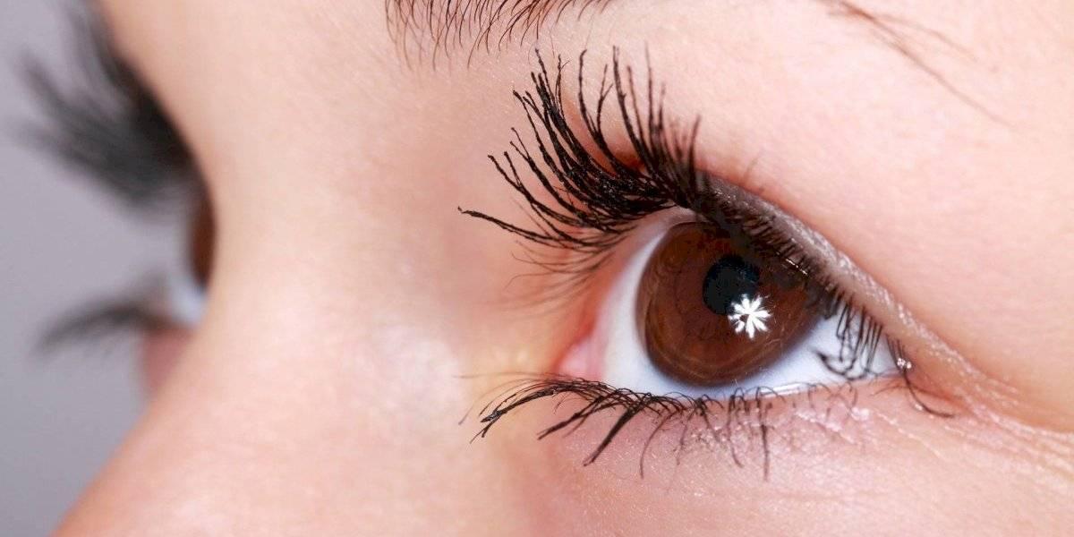Prepare este remédio caseiro para remover as olheiras de um jeito seguro e natural