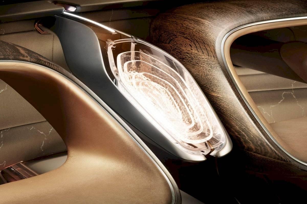 Bentley Electric Concept -6