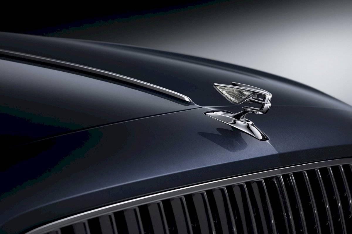 Bentley Flying Spur 2020-3