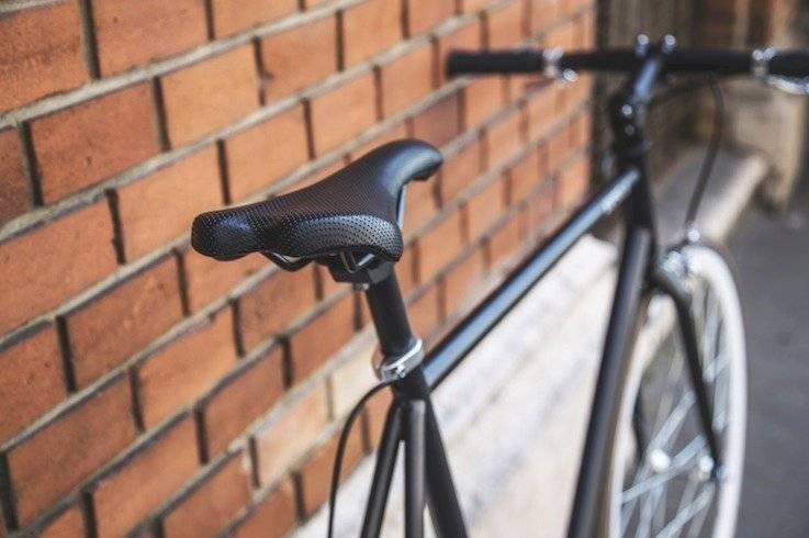 bicicletashipste-eb583315e465789b145ae589ecefe6a6.jpg