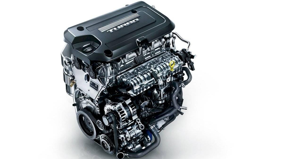 Cadillac XT5 2020-6