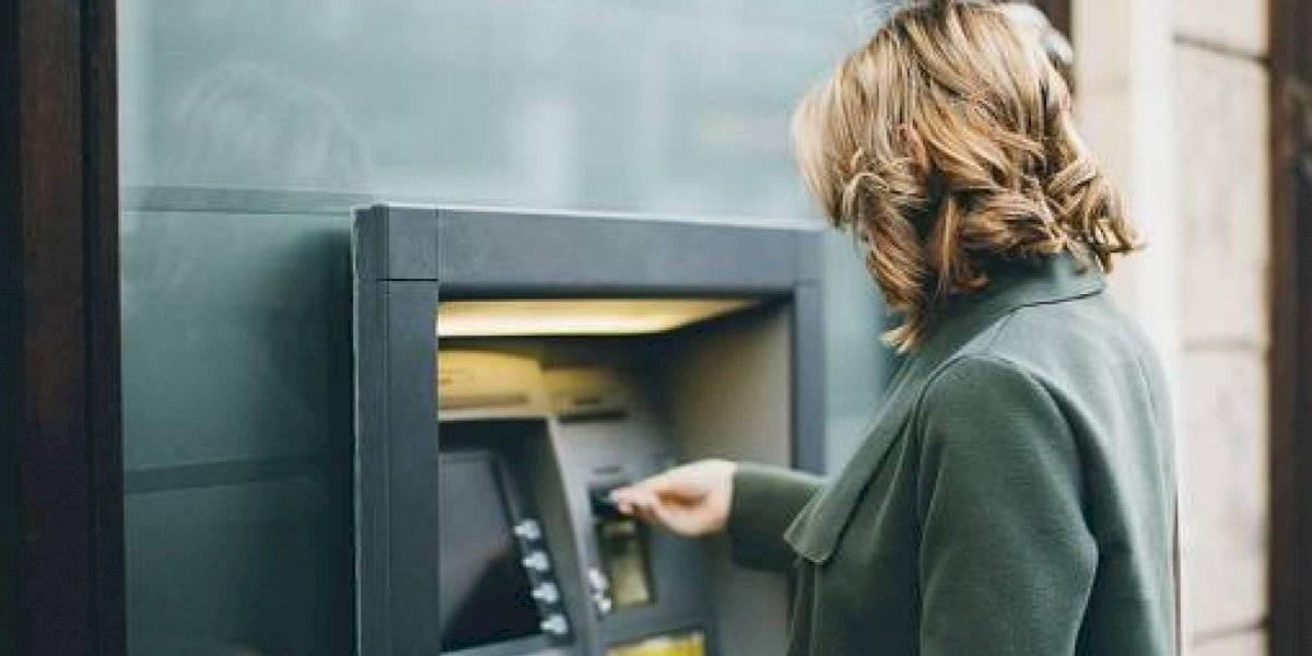 Superintendencia de Bancos desmiente problemas de solvencia del sistema financiero