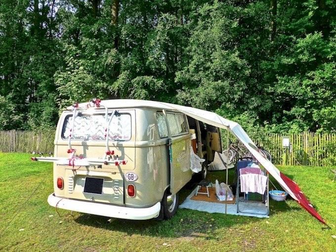 campingcombivanr-9dc95df52cd05ddaa3b60527e68b4128.jpg