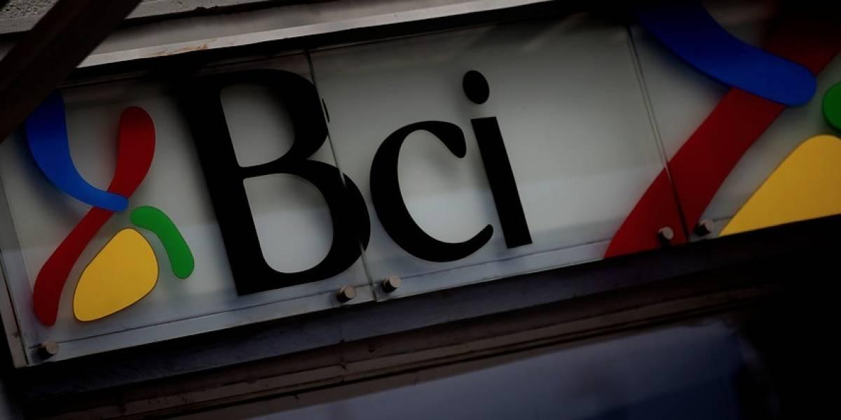 """Banco Bci asegura que actúa de manera """"transparente"""" ante dictamen de la FNE"""