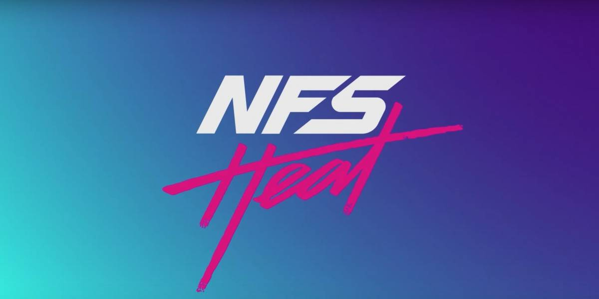 Need for Speed Heat: confira o novo trailer oficial