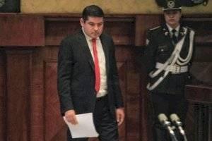 José Tuarez
