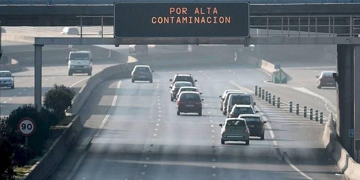 contaminacionpin-cd4db721ea6330ea8c1e6e4e01021d86.jpg
