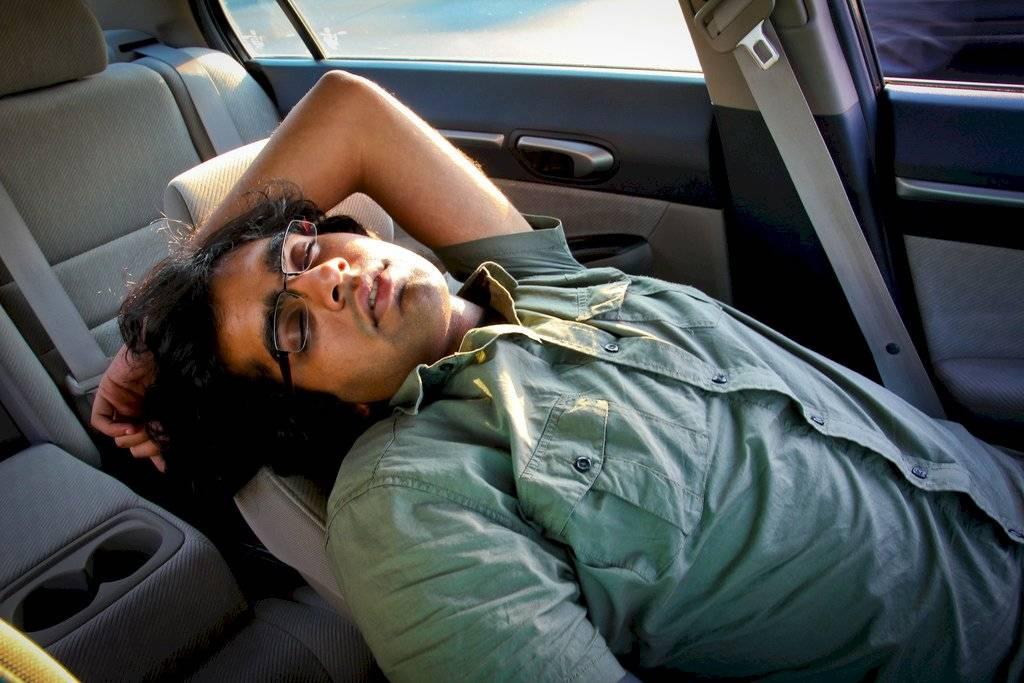 dormido-cansancio-carretera-sueño