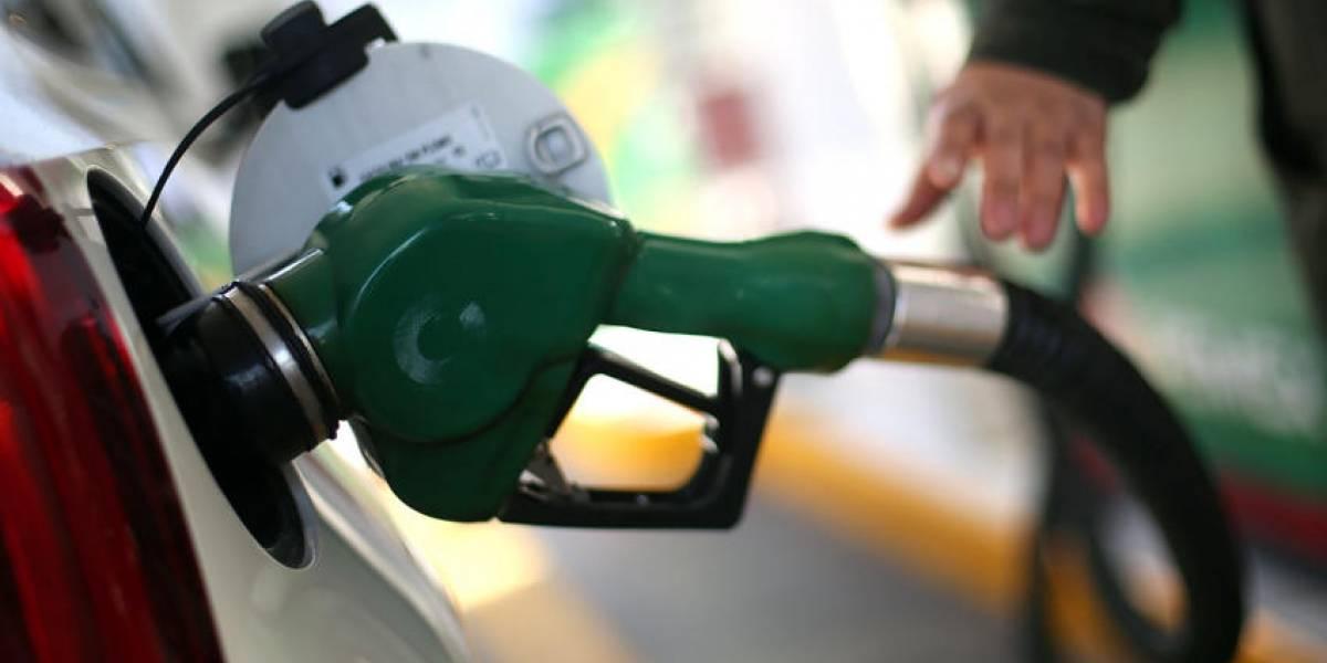 Software altera al menos 8% de estaciones despachadoras de gasolina: Profeco