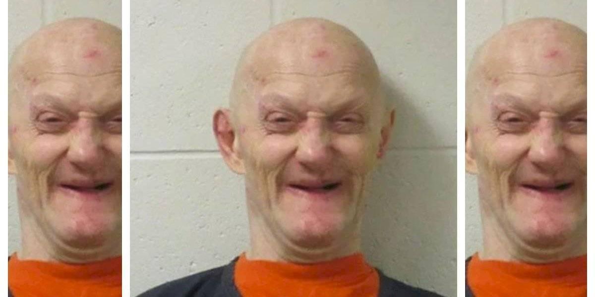 """Sexo, drogas y rock & roll: sacó del asilo a su esposa moribunda y le organizó una """"fiesta de la muerte"""" que duró varios días"""