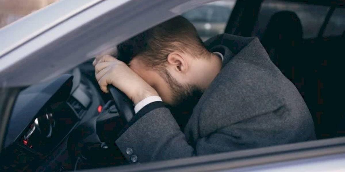 Cómo detectar si la dirección hidráulica del auto tiene fallas