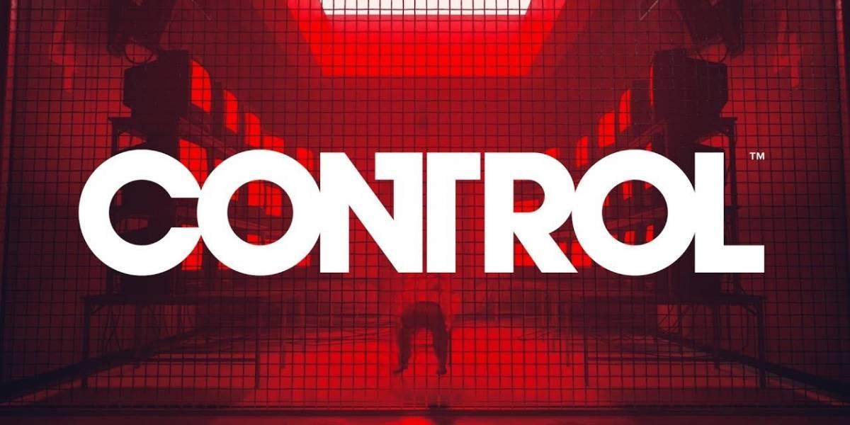 Game Control chega em 27 de agosto para PlayStation 4
