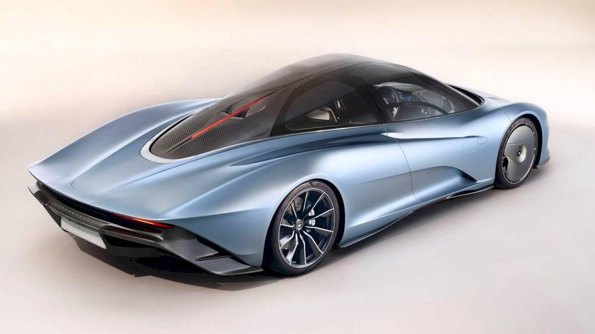 McLaren-Speedtail-2018-3