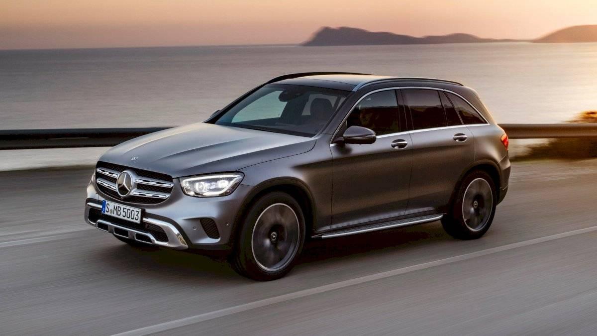 Mercedes-Benz-GLC-Class-2020-11