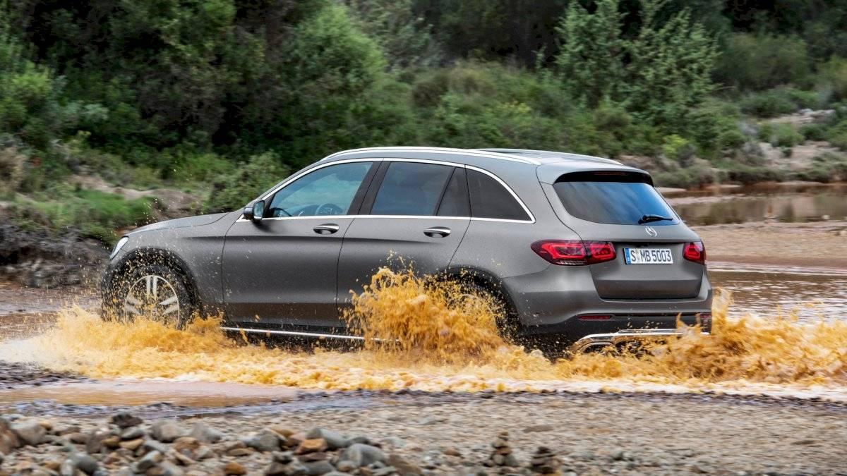 Mercedes-Benz-GLC-Class-2020-5