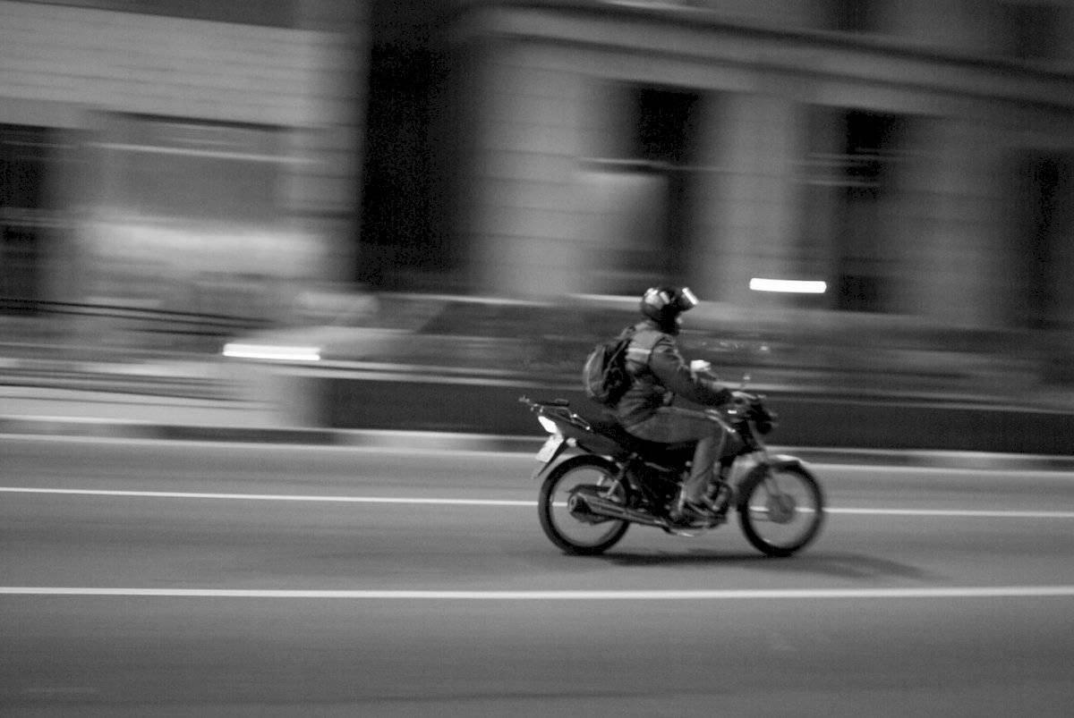 motociclistanaav-38f21f84faecfa8b2138655b10b352f1.jpg