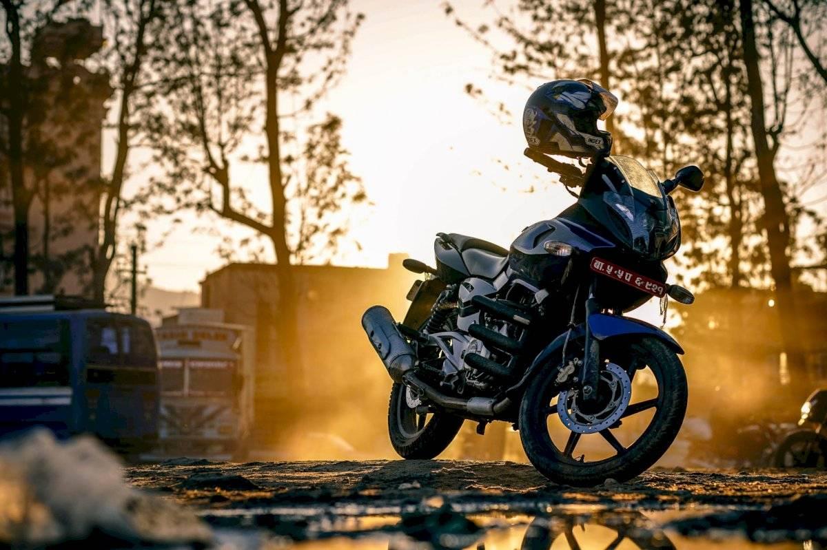 motomotocicletal-ca69228b4fe07ba4f591c49fa2ac653c.jpg