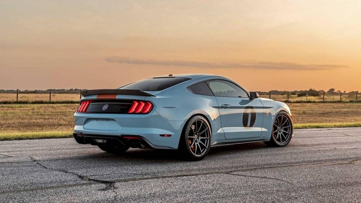 Mustang Gulf Heritage-6