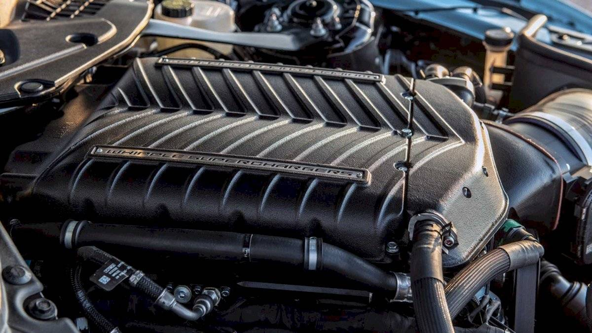 Mustang Gulf Heritage-10