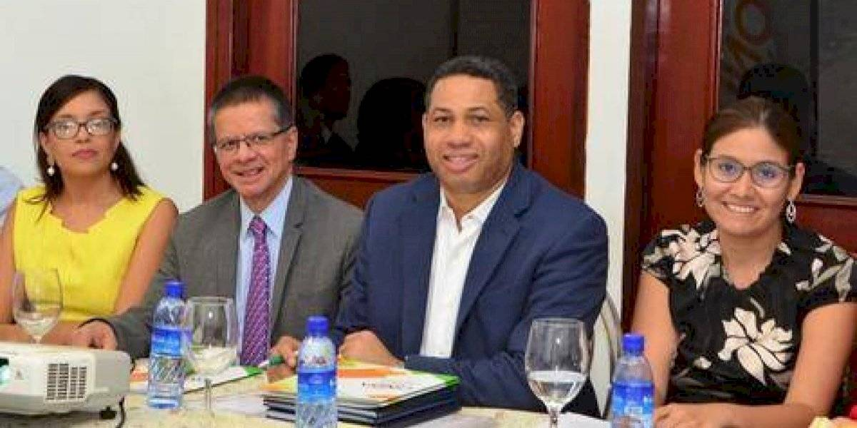 OMPI resalta avances del país en el combate a la piratería