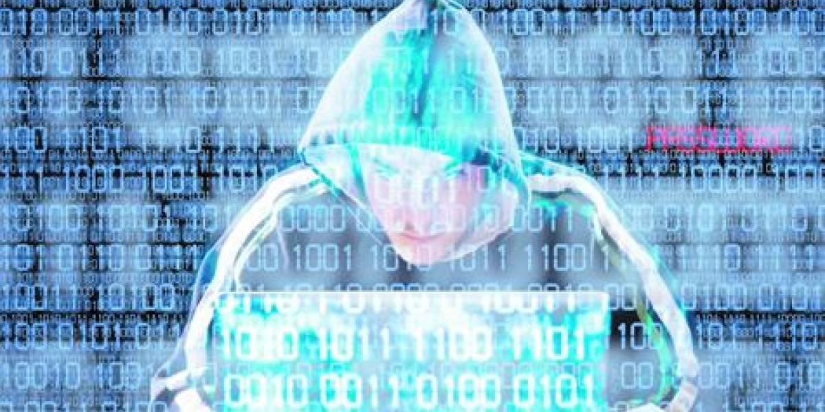 Recaudaron millones de dólares: ONU investiga ataques de hackers norcoreanos