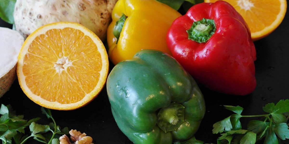 Este 5 minerais são indispensáveis para a alimentação e ajudam a manter o corpo saudável e em equilíbrio