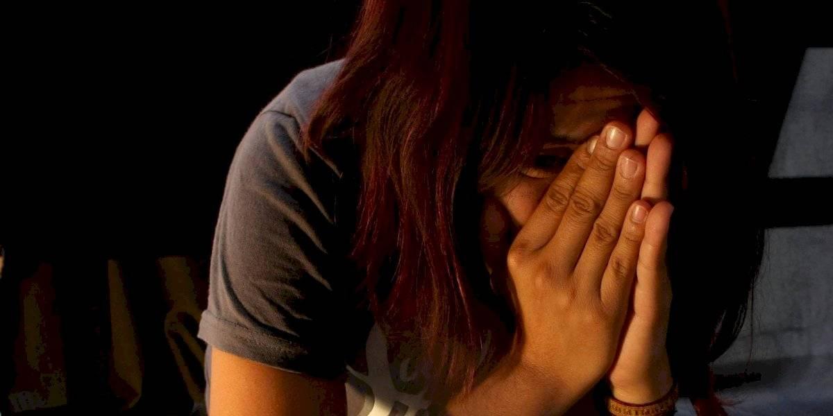 En México, 1 de cada 4 ha padecido algún trastorno mental