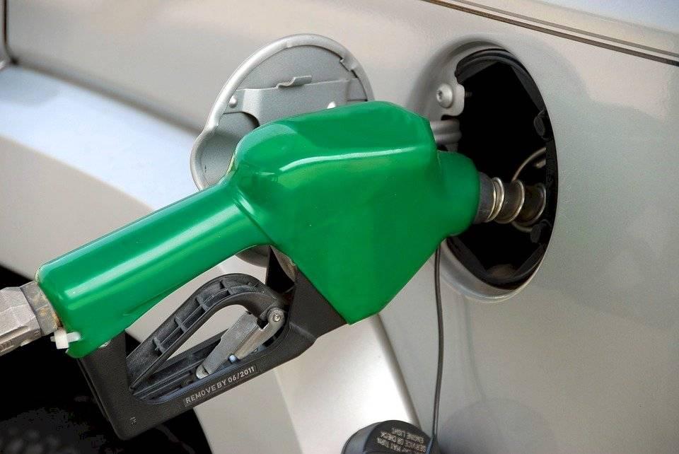pumpinggas163163-54cf1fd09c2fa13398ab5d7a8a66f2c8.jpg