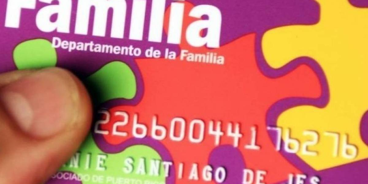 Gobernadora anuncia pago especial de $38 millones para participantes del PAN