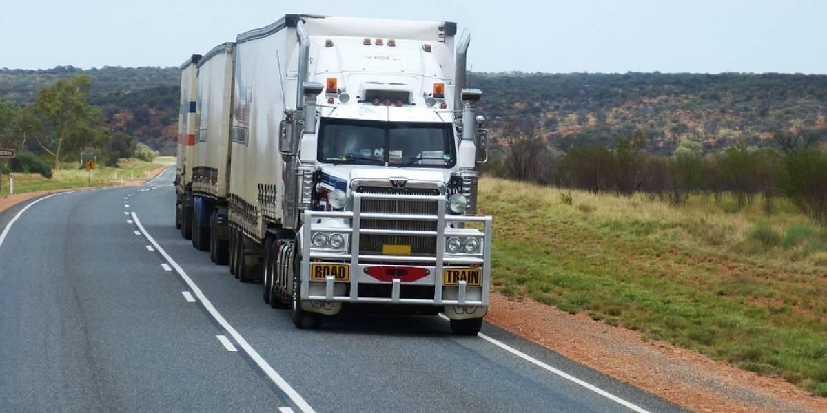 En semanas estará lista la regulación al transporte de carga en la ZMG
