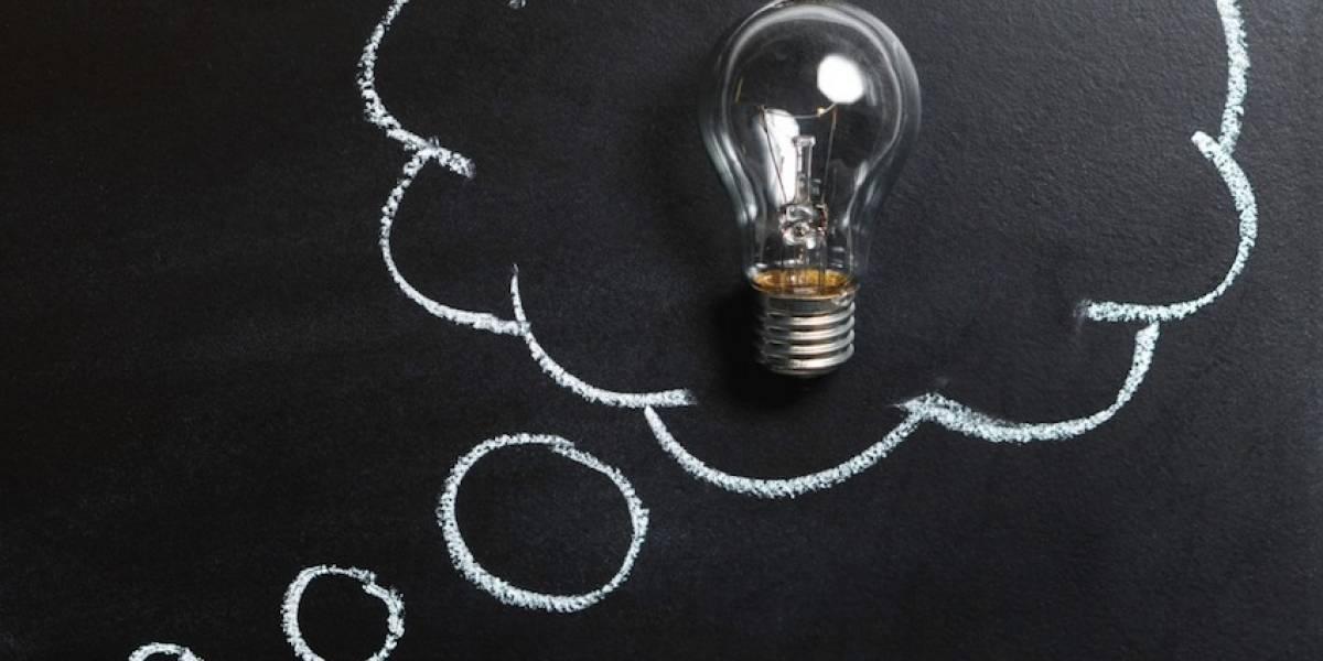 Innovación y Desarrollo: un acercamiento a la movilidad del futuro